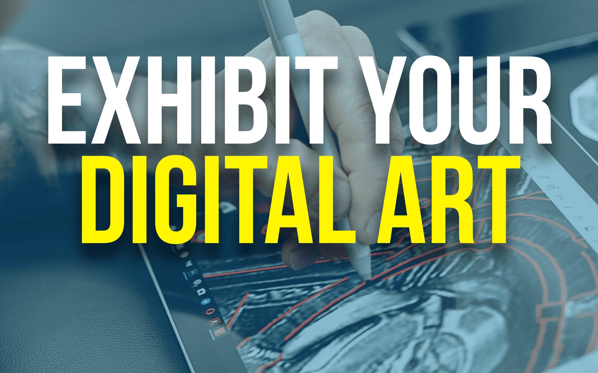 Digital Art SLIDER FOR MOBILE WITH GRID 1920x1200